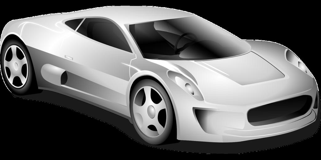 Autowerkstatt für alle Fahrzeuge