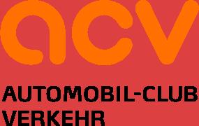 ACV Automobilpartner im Vogtland