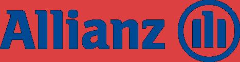 Allianz Abschlepppartner im Vogtland