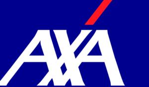 AXA Abschlepppartner im Vogtland