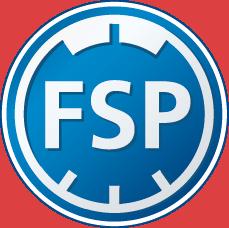 FSP Partner