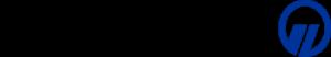 Signal Iduna Abschlepppartner